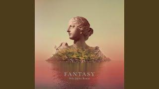 fantasy felix jaehn remix