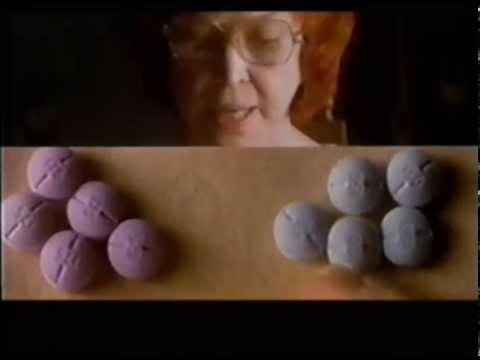 Requiem for a Dream 2000  VHS Capture