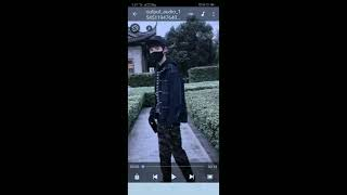 Flying mobile phone video   Mobile catch in photo  pitu  amazing photo editing