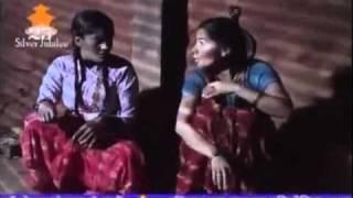CanadaNepal net   Nepali Comedy Show!