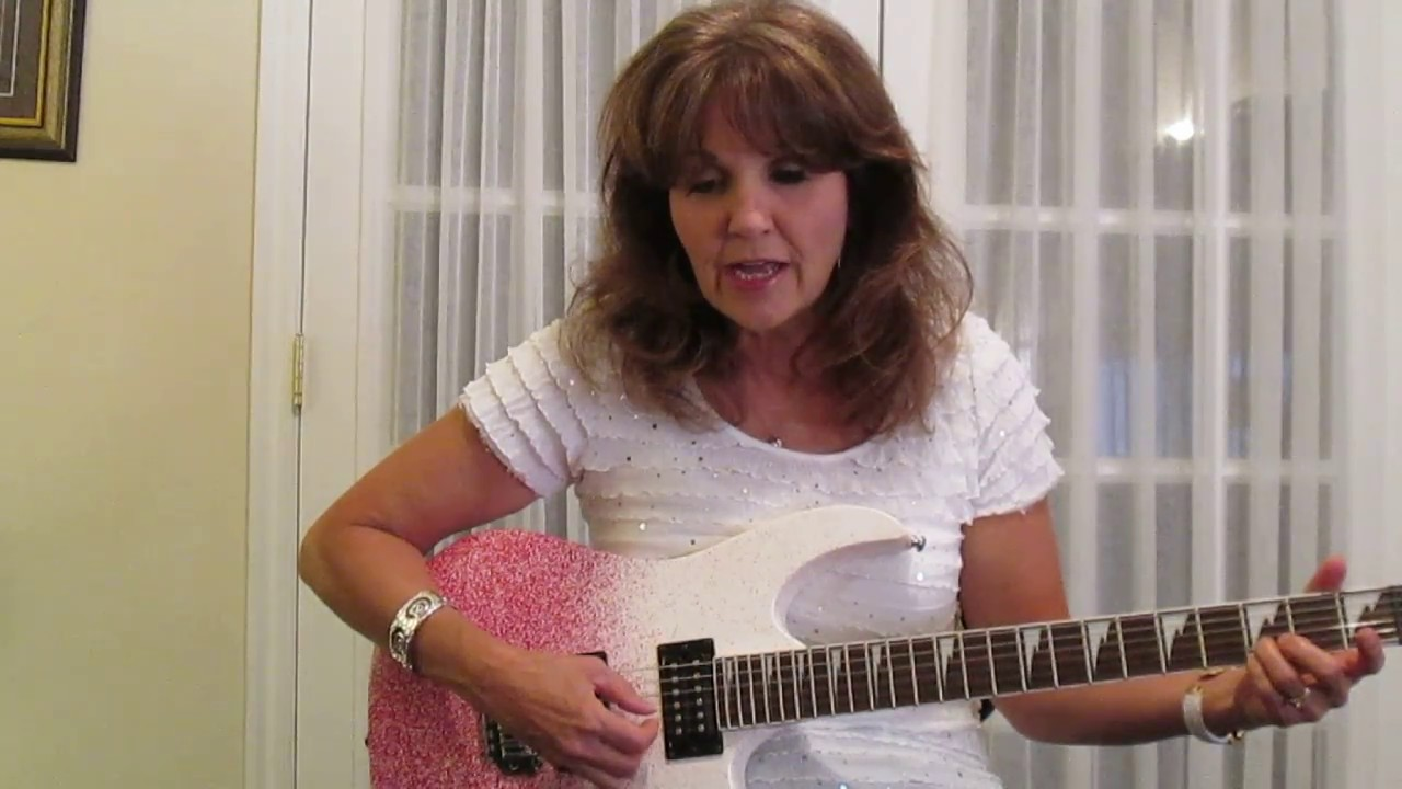 Gone Gone Gone Phillip Phillips Guitar Tutorial Youtube