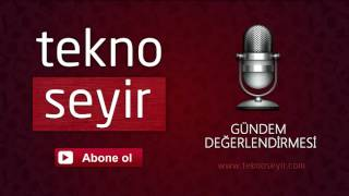 Haftal K Gundem De Erlendirmesi 2015 37