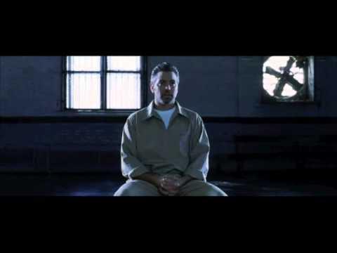 Ocean S Eleven Opening Scene Youtube