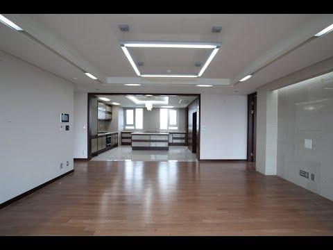 연수푸르지오아파트,1단지,101동,46평형(154㎡),16층,1호라인 연수동부동산,연수동아파트