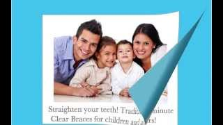 Vibrant Smiles Dental - Dr Chea Rainford Thumbnail
