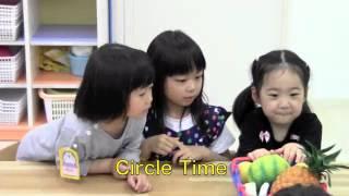 小学館の幼児教室 ドラキッズ」英会話コース ジェリークラス(3~4歳...