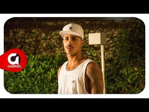 MC Livinho - Eu Sou Ruim | Foi Bom (Official Vídeo - DJ R7)