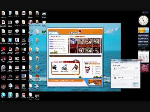 cpa torrent download roger
