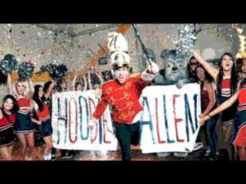 Joy & Misery - Hoodie Allen (With Lyrics!)