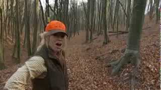 Repeat youtube video Wild Boar Fever 5 part.4