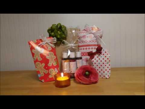 diy kreativ geschenke verpacken youtube. Black Bedroom Furniture Sets. Home Design Ideas