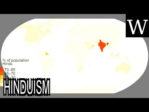 HINDUISM - WikiVidi Documentary