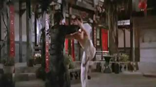 Mad Monkey Kung Fu - Monkey Barz ft. Sean Price