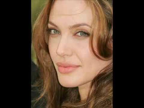 رأي ممثلين هوليود عن العرب - YouTube