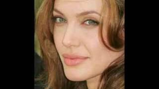 رأي ممثلين هوليود عن  العرب