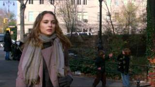 The Other Woman - Trailer (Deutsch)
