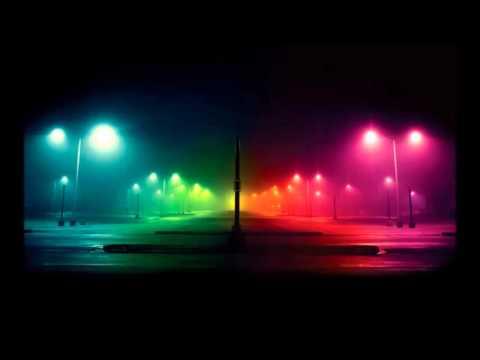 Ann Sophie - Changing Lights