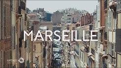 """""""Grenzenlos -Die Welt entdecken"""" in Marseille"""