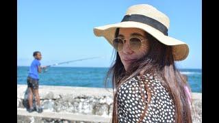 MW || Staff Vlog Day 2 (Saamiya Ali's Diary)