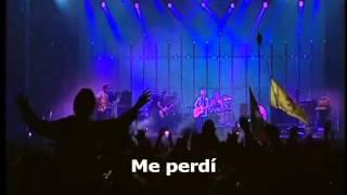 Radiohead -  Karma Police subtitulado español