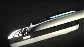 Nokia 6111 Commercial