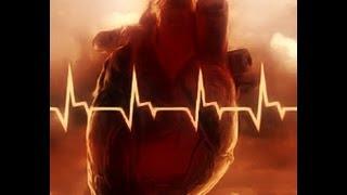 Тренировка и развитие сердца(Тема о тренировке и развитии сердца; значение тренировки сердца. Bodylimits.ru - тренировка и развитие сердца;..., 2013-02-17T00:18:35.000Z)