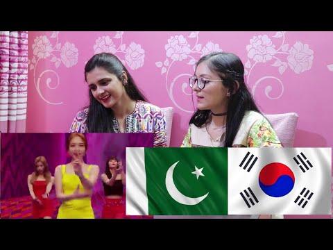 twice-fancy-m-v-pakistani-girls-reacting-to-korean-music-pakistan-reaction