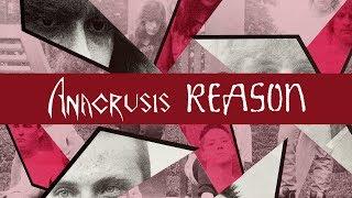 """Anacrusis """"Reason"""" (FULL ALBUM)"""