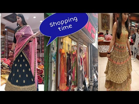 Day1 मैं चली Shopping करने।shopping Vlog.Meerut Sadar market.Marriage shopping.indianYoutuberbulbul