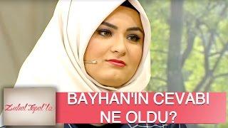 Zuhal Topal'la 64. Bölüm (HD) | Hanife'nin