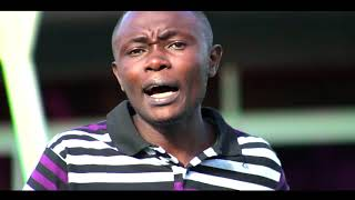 Ndiraigua Gikuyu  (handu hau)- Chalr M  Njoroge