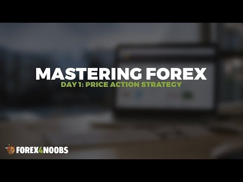 how-to-trade-forex-using-price-action-(webinar)