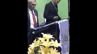 Baixar Miro Alves - Evento Evangélico