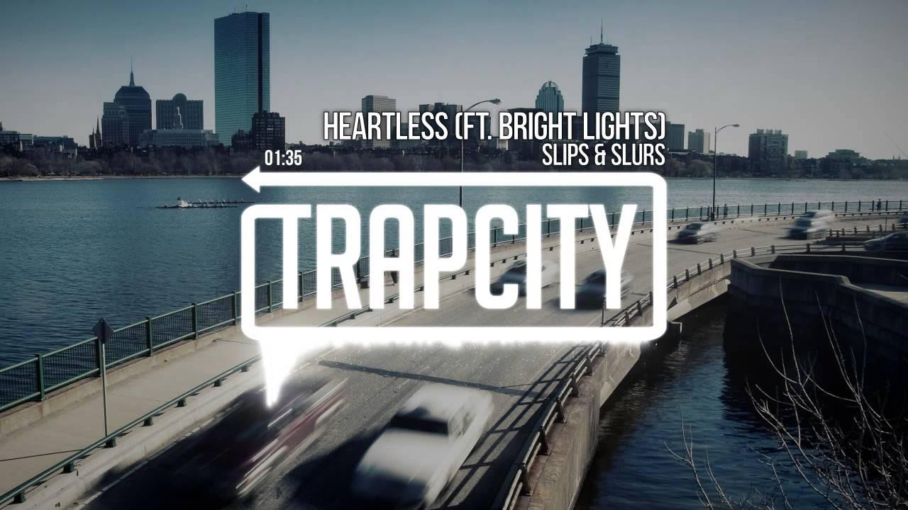 Heartless Slips Slurs Roblox Id Roblox Music Codes