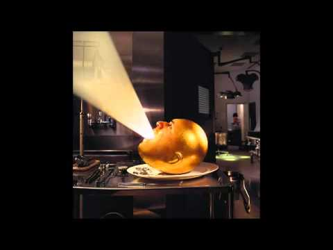 Televators by The Mars Volta