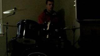 Baixar David Williams on Drums