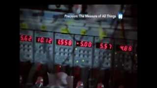 Viasat History Eastern Europe - Precision: The Measure of All Things - promo