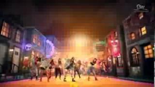 Girls' Generation 소녀시대 I GOT A BOY Music Video   YouTube