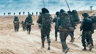Что вызвало самую крупную атаку сектора Газа со времен «Нерушимой скалы»? Обсуждение на RTVI