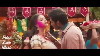 Sandakozhi 2 Kambathu Ponnu(HD) Whats App status