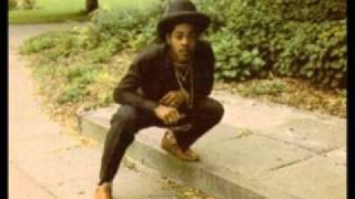 Michael Prophet - Jah Jah Rain A Fall