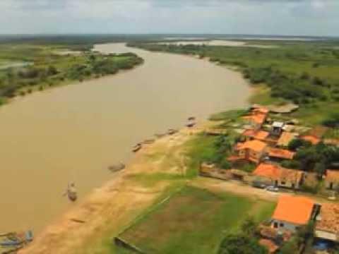 Santa Helena Maranhão fonte: i.ytimg.com