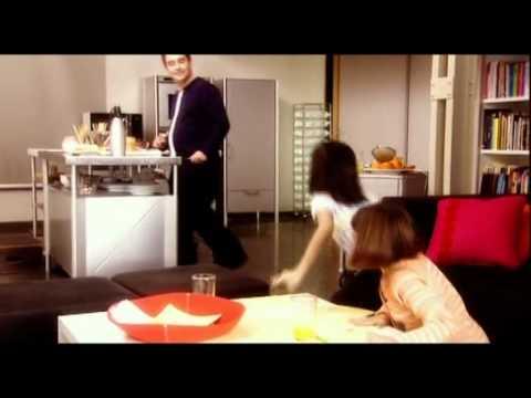 Ferr n adri cocina f cil 5 youtube - Videos cocina facil ...