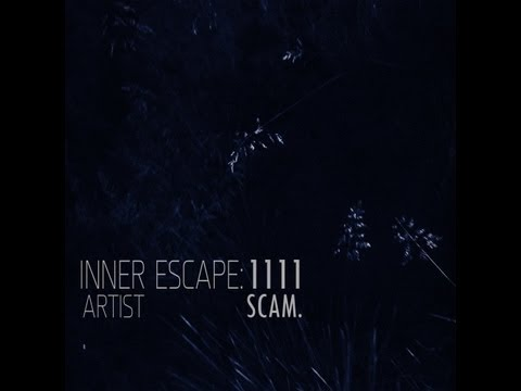 Inner Escape exclusive 1111 Scam.