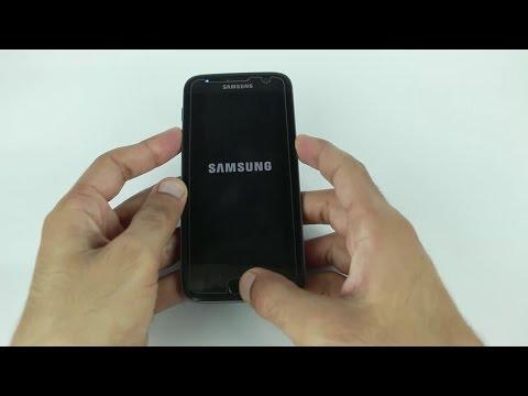 Solved/Fix STUCK ON SAMSUNG LOGO, Boot Loop, Black Screen Samsung Galaxy S7/S7 Edge