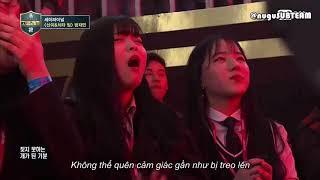 [NuguSUBTEAM][VIETSUB] 착한 아이 증후군 (Hội chứng trẻ ngoan) - Bang Jaemin