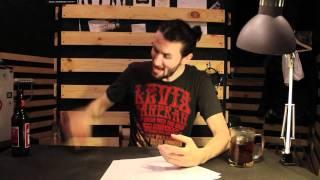 Ебашилово! Урок 4 (Drum lessons. Episode 4)