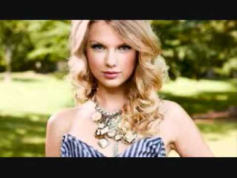 Taylor Swift Dear John (Lyrics in Description)