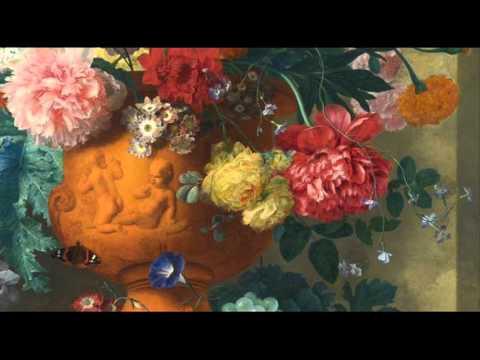 G. F. Händel: Solomon (HWV 67) - III/I The arrival of the Queen of Sheba / Il Giardino Armonico