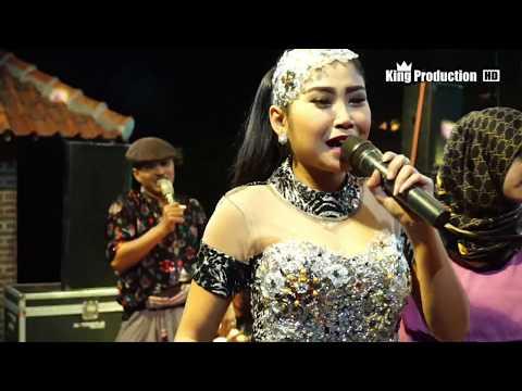 Prawan Boongan - Anik Arnika Jaya Live Di Desa Kalisari Losari Cirebon